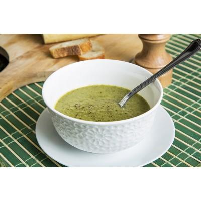 Potage aux légumes 1 litre